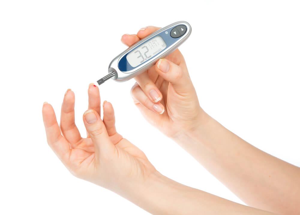 مرض السكري ميديكالي كلينيك