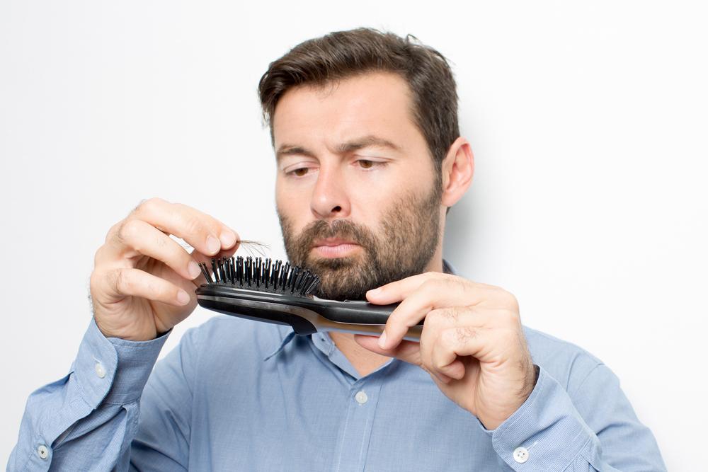 زراعة الشعر في تركيا ميديكالي كلينيك